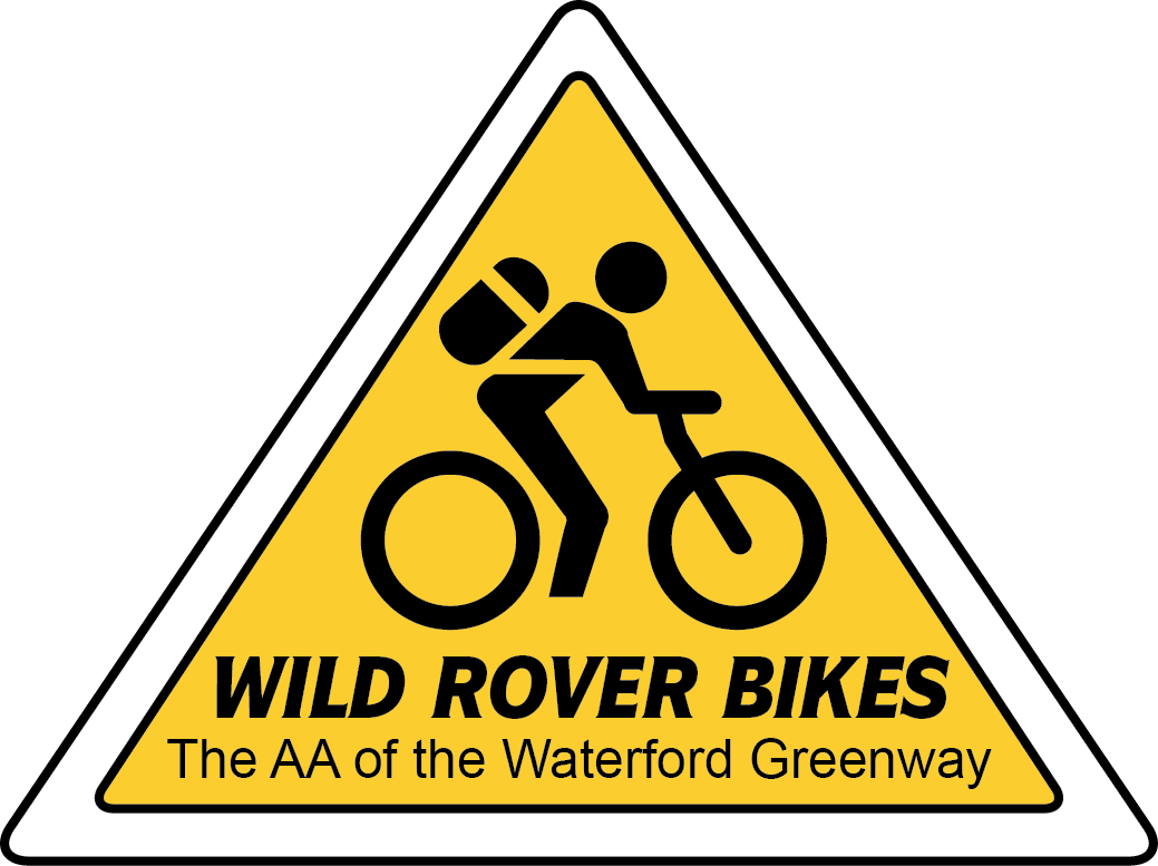 Wild Rover Bikes
